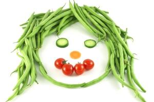 a_lutheran_turned_vegetarian