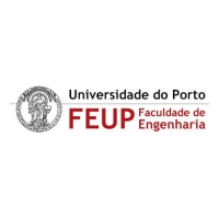 faculdade-de-engenharia-1377719525_big