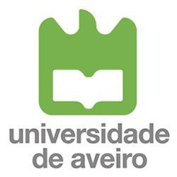 uaveiro21