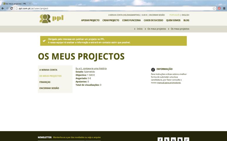 Captura de ecrã 2014-05-12, às 10.24.40