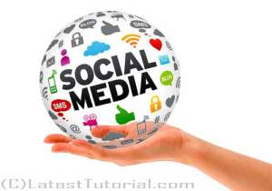 Social-Marketing-Can-Create-Higher-Visibility-to-Increase-Conversions