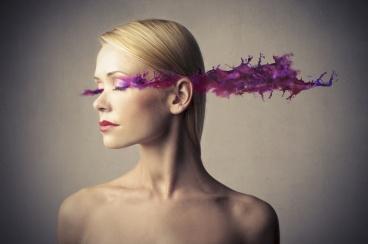 Creative_Wallpaper_Magical_makeup_054930_