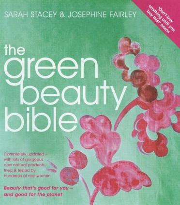 GBB-paperback-cover-medium