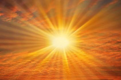 sunshine_meditation