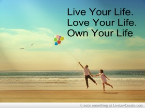 live_your_life-232400