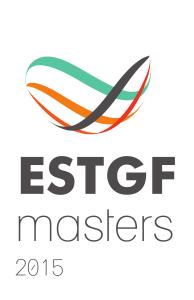 estgf-master-logo-e-cartaz-1-1
