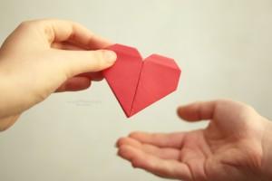 i-give-you-my-heart-desktop-background-543434