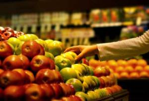 High-Calorie-Vegetarian-Food
