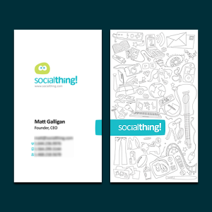 Socialthing_Business_Card_by_BlakliteGraphics