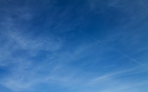 blue-sky-1920x1200-nature-background-95-3057316881