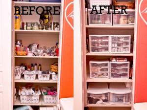 organize-closet-with-inspiration-design-and-organizing-bathroom-closet