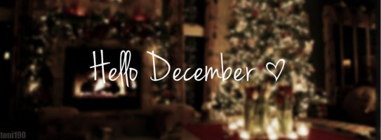 hello_december_cover_fb_by_toni190-d6w2ecf