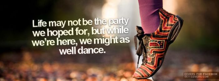 dance-quotes-cover-photos-7.jpg