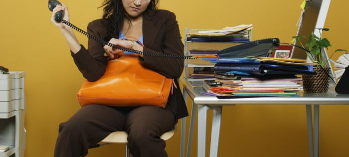 disorganized-blog-post