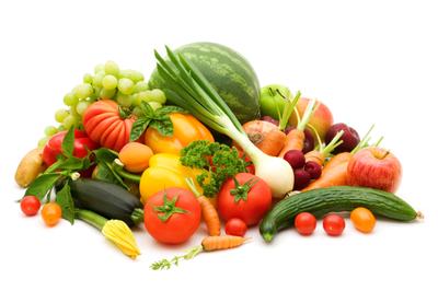 Vegetables--4-.jpg