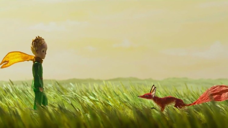 The-Little-Prince-And-Fox-Wallpapers.jpg
