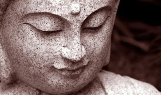 meditation-zen1