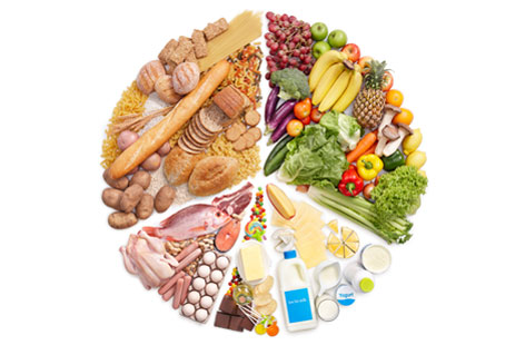 healthy-eating-h-82fbe2cf-e11f-454b-8f9a-c7562af055a9-0-472x310