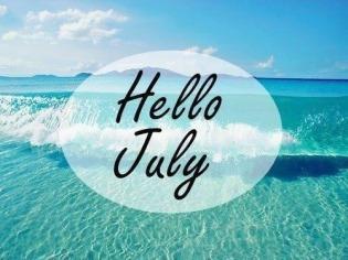 Hello-July.jpg