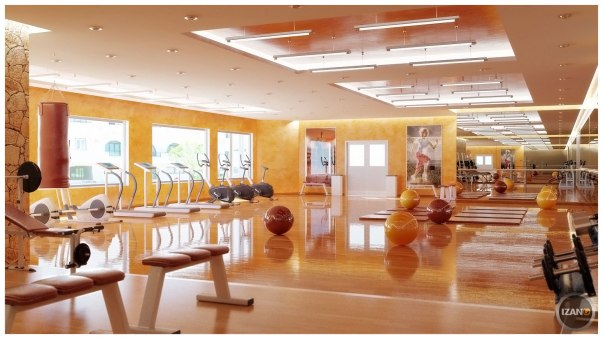 izano-beautiful-gym1.jpg