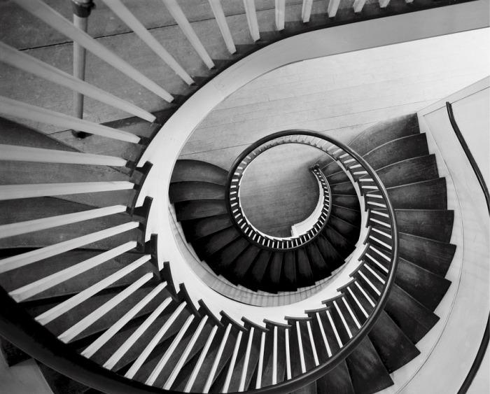 spiral-staircase-746908_960_720