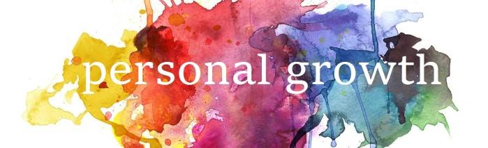personal-growth-banner.jpg