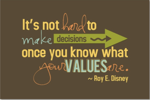 Personal-Values-Quote.png