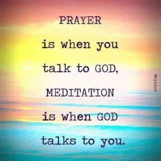 prayer vs meditation.jpg