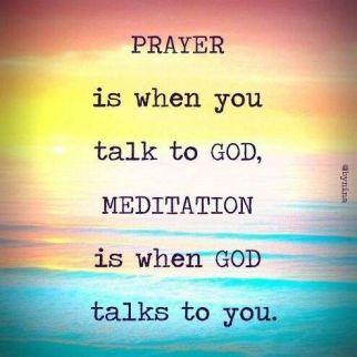 prayer vs meditation.jpg