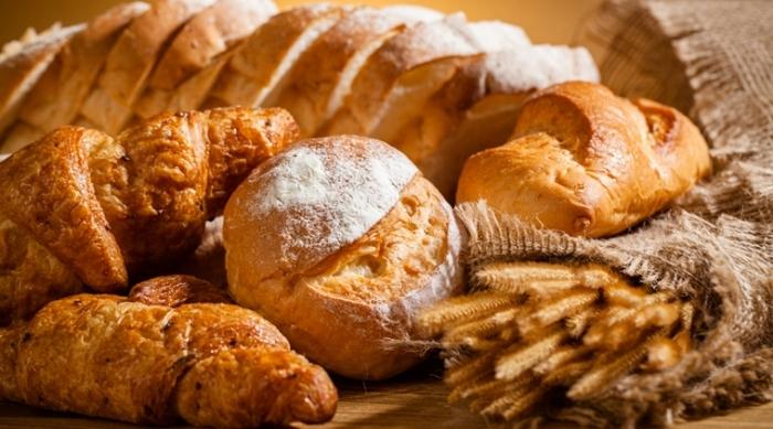 breads_759_thinkstockphotos-484163886.jpg
