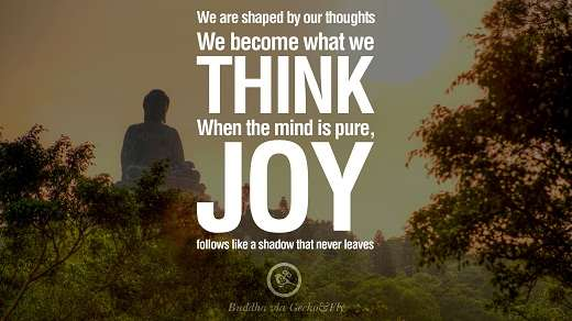 buddha-buddhism-buddhist-quotes-06.jpg