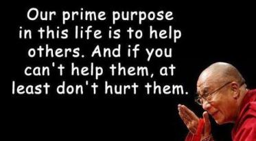 Dalai-Lama-on-Helping-Others.jpg