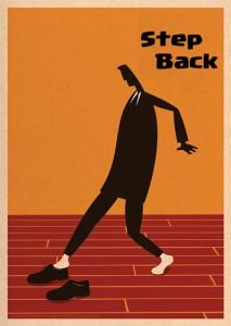Step_Back-image-for-2013-Sep-post-213x300.jpg