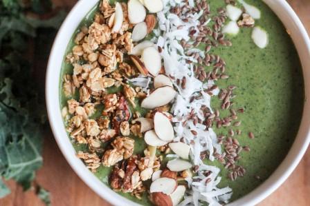 Super-Green-Granola-Smoothie-1.jpg