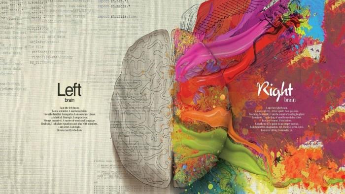 Creativity-001