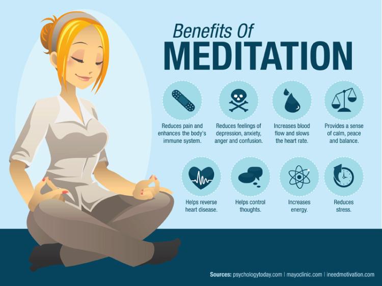 meditation-benifits.png