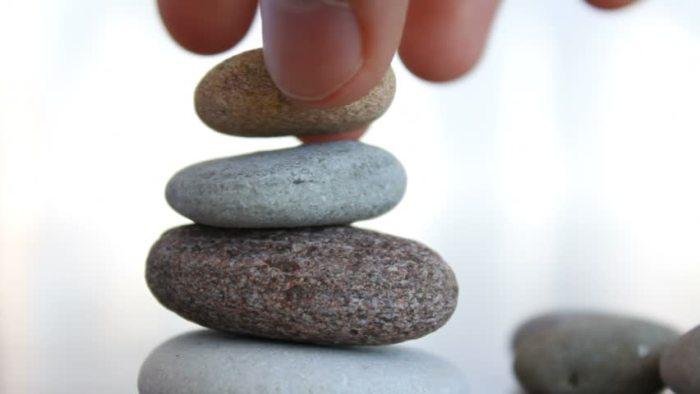 zen stones building.jpg