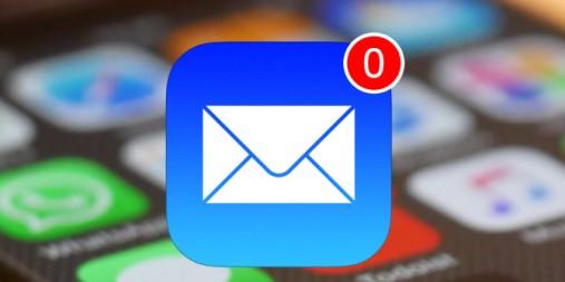 zero-inbox-ios-670x335.jpg