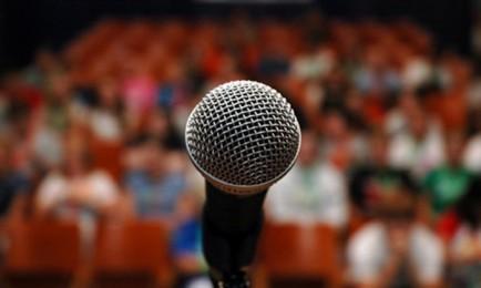 microfone-700x420.jpg